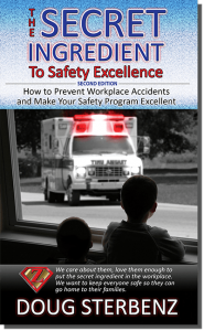 book-cover-safety-excellence