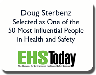 sterbenz-ehs-today