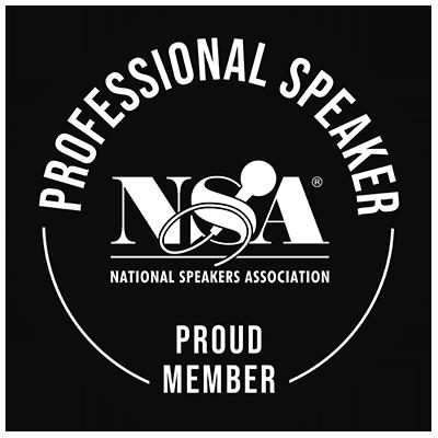 nsa_badge_ProfessionalMember_black400x400